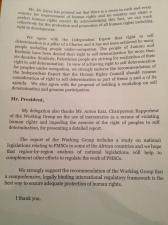 Pakistan.UN.Page2