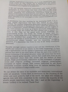 African Technology Development Link. Page 2