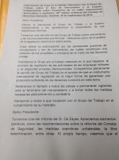 UN Statement - Cuba. Page 1