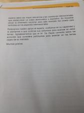 UN.Statement - Cuba. Page 2