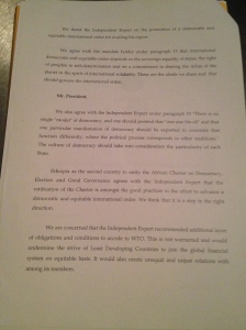 UN.Statement.Ethiopia.Page2