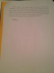 UN.Statement.Ethiopia.Page3