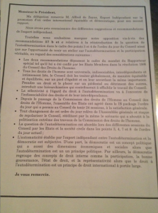 UN.Statement.Morocco.Page2