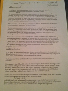 UN.Statement.Palestine.Page1
