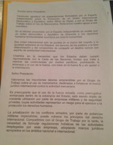 UN.Statement.Venezuela.Page2