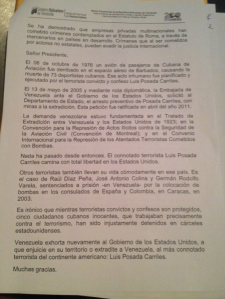 UN.Statement.Venezuela.Page3