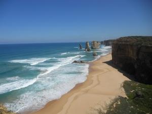 Australia.Alfred de Zayas 1