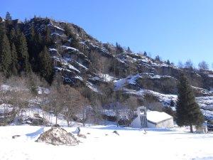 Geimen, Valais. Alfred de Zayas6