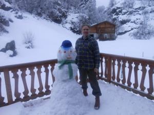 Skiing.Alfred-de-Zayas1