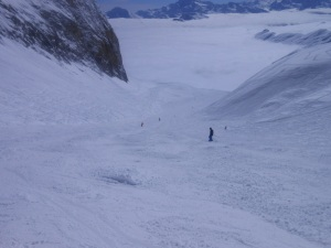 Skiing.Alfred-de-Zayas2