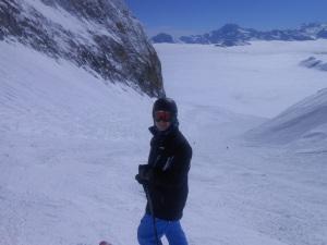 Skiing.Alfred-de-Zayas3