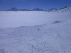 Skiing.Alfred-de-Zayas4
