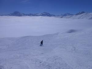 Skiing.Alfred-de-Zayas5