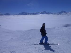 Skiing.Alfred-de-Zayas6