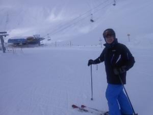 Skiing.Alfred-de-Zayas7