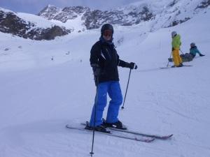 Skiing_Alfred de Zayas2