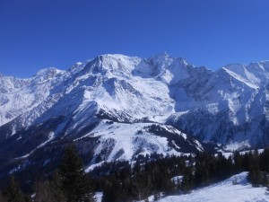 Skiing_Alfred de Zayas3