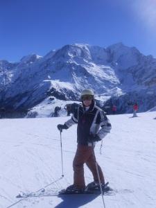 Skiing_Alfred de Zayas5
