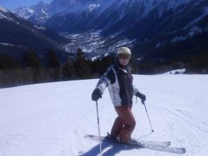 Skiing_Alfred de Zayas6