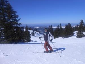 Skiing_Alfred de Zayas7