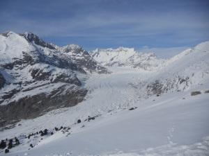Skiing_Valais2