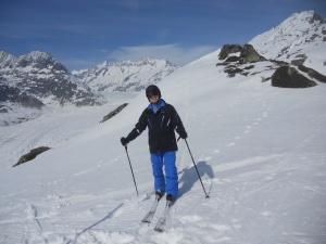 Skiing_Valais3