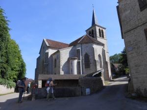 Alfred-de-Zayas-Burgundy
