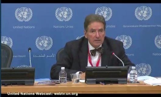 afdz-press-conference